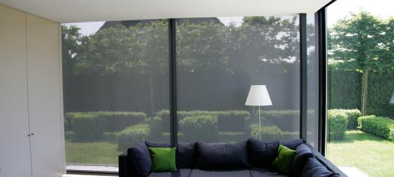 Brustor indoor screens (2)