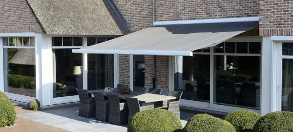 The Suitable Awning For Your Home Brustor